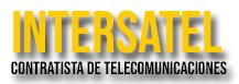 InterSatel Contratista de Telecomunicaciones